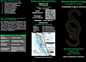 flyer-internetrecht-2013