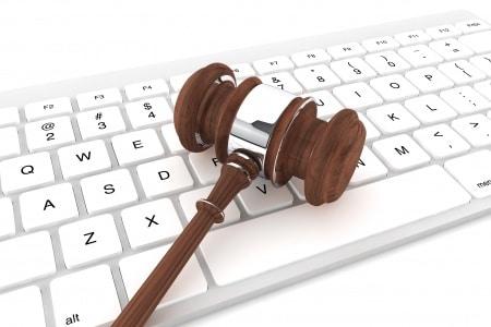 internet-kriminalitaet abzock-fallen