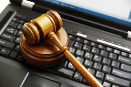 rechtsanwalt onlinerecht