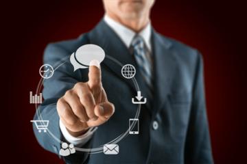 Rufschädigung im Internet – Berichtigungsanspruch und Löschungsanspruch
