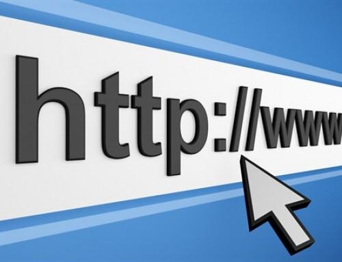 Unterlassung einer Domainnutzung wegen Verwechslungsgefahr