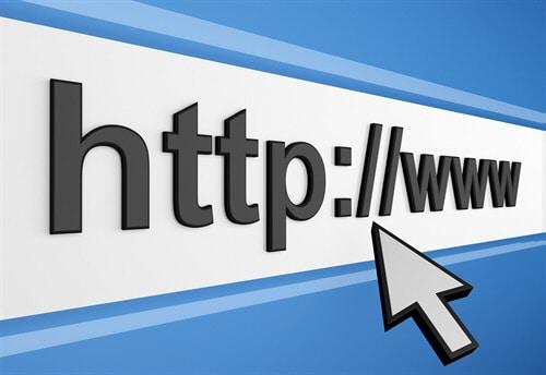 nutzungsrecht-domain