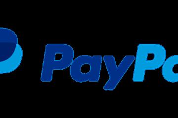 PayPal- Zahlung – Erfüllungswirkung bei Kauf in Internetshop