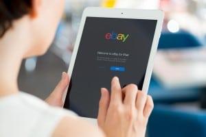 Ebay Verkäufe - Ab wann gilt man als gewerblich?