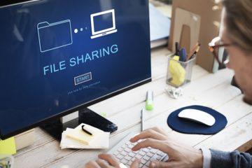 Urheberrechtsverletzung im Internet – Nachweis der Aktivlegitimation