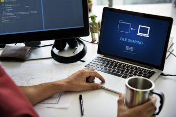 Filesharing aus dem Kreis der engsten Familienangehörigen – Haftung