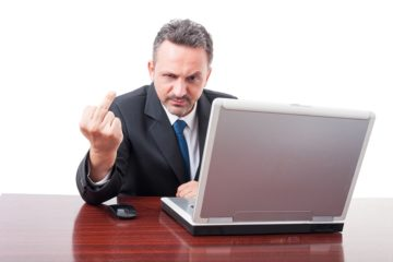 Persönlichkeitsrechtsverletzung durch Cyber-Mobbing – Schmerzensgeldanspruch