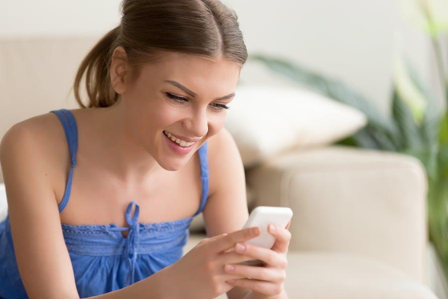 Treuwidrigkeit einer Gebührenforderung des Mobilfunkanbieters bei fehlerhafter Vertragsbuchhaltung