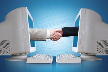 Internetauktion: Sittenwidrigkeit bei Missverhältnis der beim Versteigerer verbleibenden Einsätze der Mitbieter und dem Warenwert