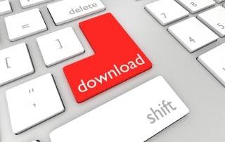 Filesharing – Wertersatz für ein Musikalbum