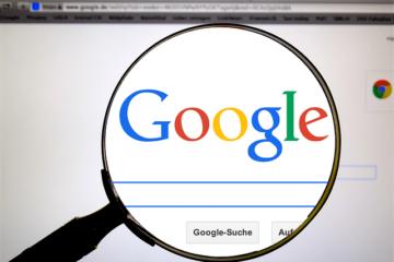"""Urheberrechtsverletzung bei im """"Cache"""" von Internetsuchmaschinen gespeicherten Inhalten"""