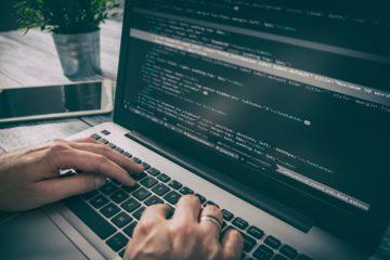 Filesharing – Einholung eines Sachverständigengutachtens