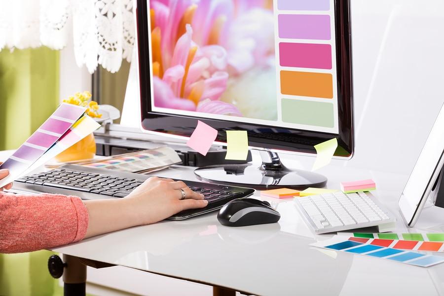 Urheberrechtsverletzung - Verjährungsfrist von Auskunfts- und Feststellungsansprüchen