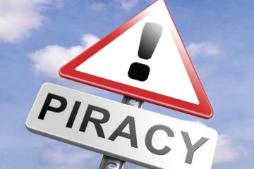 Filesharing – Wertersatz im Wege der Lizenzanalogie