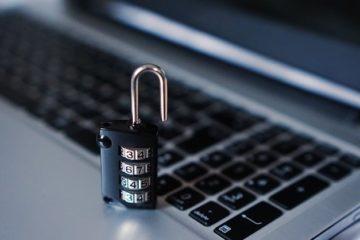 Urheberrechtsverletzung durch Filesharing – sekundäre Darlegungslast des Anschlussinhabers