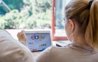 ebay-Auktion: Abbruch und unzulässige Geltendmachung von Schadenersatzansprüchen