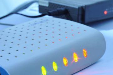 Keine Störerhaftung bei ungeschütztem WLAN, wenn weitere Familienmitglieder Internetanschluss nutzen können