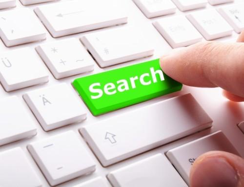 Persönlichkeitsrechtsverletzung – Unterlassungsanspruch gegen Suchmaschinenbetreiber auf Verlinkung im Internet