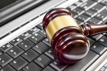 Filesharing – Bemessung des Streitwertes