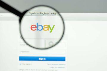 eBay-Auktion – Schadensersatzansprüche gegen Verkäufer bei vorzeitigem Auktionsabbruch