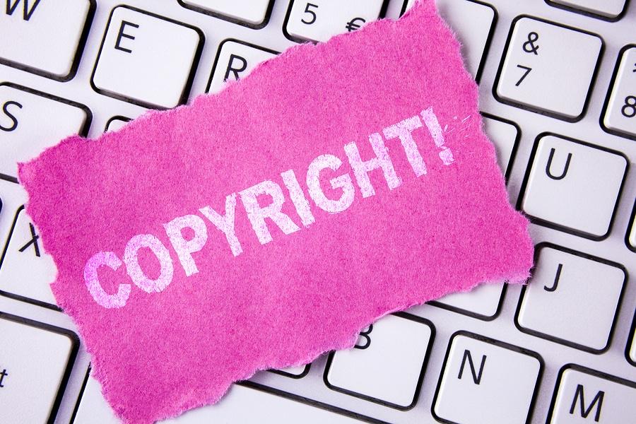 Urheberrechtsverletzung durch Filesharing - Erforderlichkeit der Einholung eines Sachverständigengutachtens zur Ermittlung der Verletzungshandlung