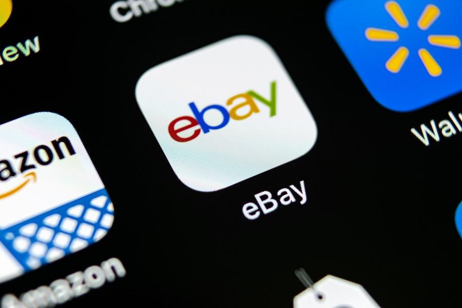 eBay-Auktion - Sachmängelhaftung und Beschaffenheitsvereinbarung hinsichtlich des Kaufgegenstandes
