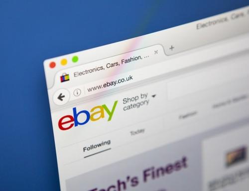 Fahrzeugverkauf über eBay – Wirksamkeit eines Gewährleistungsausschlusses