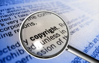 Strafbewehrte Unterlassungserklärung - Unterlassung des Zugänglichmachens eines Bildes