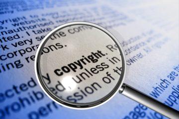 Strafbewehrte Unterlassungserklärung – Unterlassung des Zugänglichmachens eines Bildes
