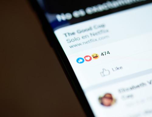 Facebook – Löschung von Beiträgen und Sperre des Nutzers – Unterlassungsanspruch