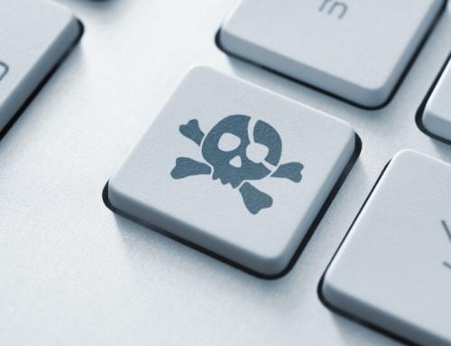 Filesharing – Urheberrechtsverletzung – Einholung eines Sachverständigengutachtens