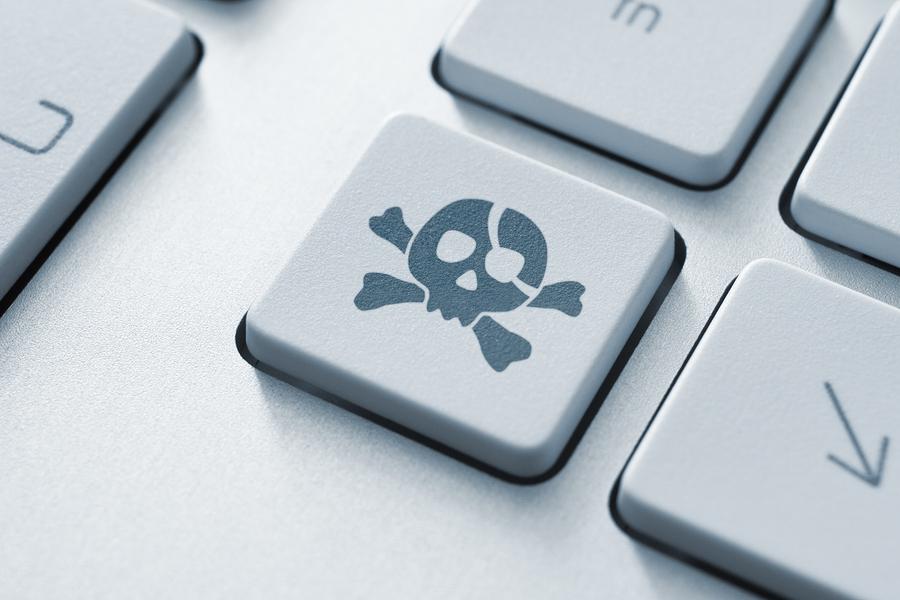 Filesharing - Urheberrechtsverletzung - Einholung eines Sachverständigengutachtens