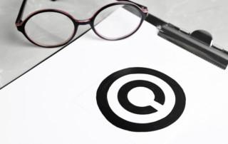 Urheberrechtsverletzung - Schadensersatzansprüche gegenüber dem Internetanschlussinhaber