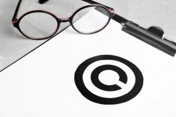 Urheberrechtsverletzung – Schadensersatzansprüche gegenüber dem Internetanschlussinhaber