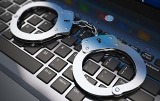 Urheberrechtsverletzung - Haftung des Arbeitgebers bei dienstlichem Internetanschluss