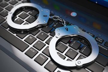 Urheberrechtsverletzung – Haftung des Arbeitgebers bei dienstlichem Internetanschluss