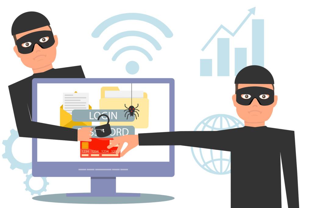Filesharing - sekundäre Darlegungslast - Beweisverwertungsverbot