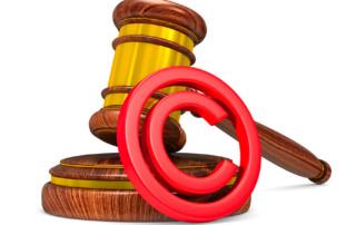 Urheberrechtsverletzung - sekundäre Darlegungslast des Internetanschlussinhabers
