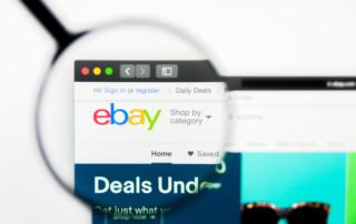 """eBay-""""Abbruchjäger"""" - Ausschluss von Schadensersatzansprüchen trotz abgebrochener ebay-Auktion"""
