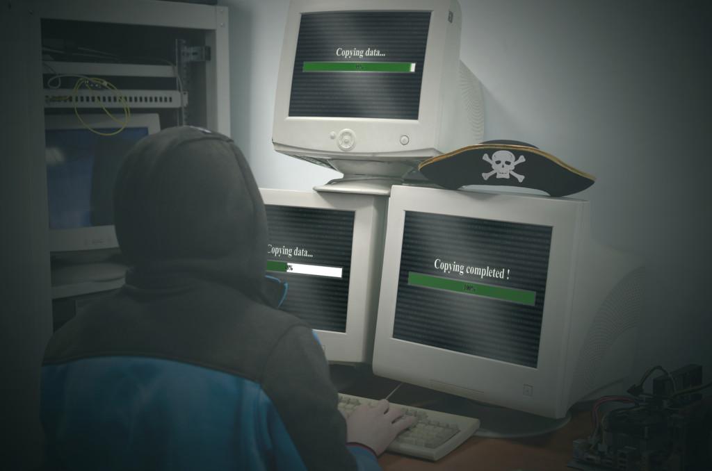 Urheberrechtsverstoß im Internet -Darlegungslast in Filesharingfällen bei möglicher Alternativtäterschaft