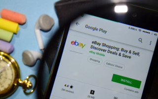 Negative Bewertung auf Ebay - Beseitigungs- und Schadensersatzanspruch bei falscher Bewertung