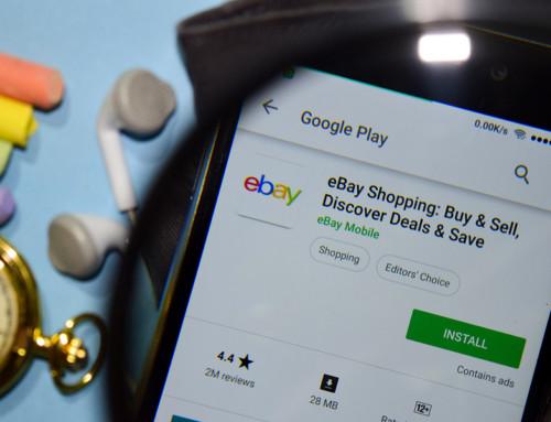 Negative Bewertung auf Ebay – Beseitigungs- und Schadensersatzanspruch bei falscher Bewertung