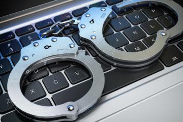 Urheberrechtsverletzung – Filesharing – Streitwert bei Unterlassungsklage