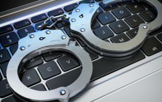 Urheberrechtsverletzung – Filesharing - Streitwert bei Unterlassungsklage