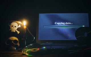 Urheberrechtsverletzung Filesharing - Darlegungs- und Beweislast des Urheberrechtsinhabers