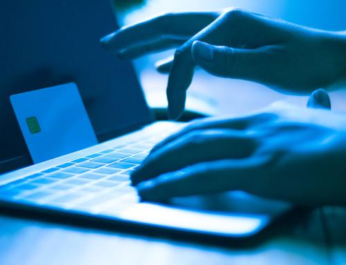 Internet-Anschlussinhaberhaftung bei Wohngemeinschaft für Urheberrechtsverstöße