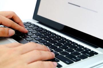 Urheberrechtsverletzung – sekundäre Darlegungslast des Internet-Anschlussinhabers