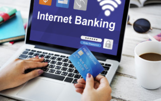 Internetbank – Wirksamkeit von AGBs und Kundenbenachrichtigung