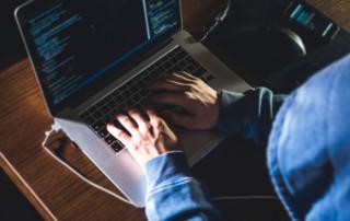 Urheberrechtsverletzung Filesharing - Anschlussnutzung durch Dritte