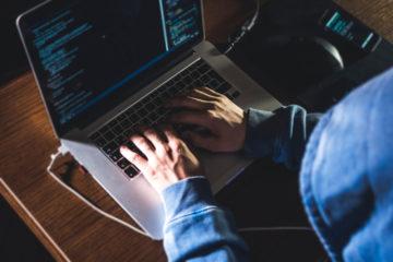 Urheberrechtsverletzung Filesharing – Anschlussnutzung durch Dritte